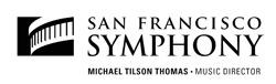 san-francisco-symphony-logo