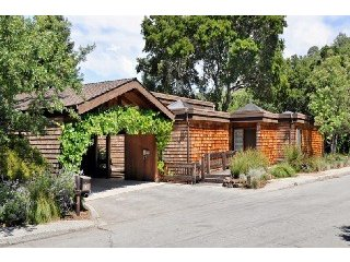 1 Wintercreek – Portola Valley, CA