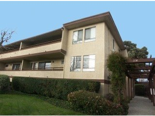 114 24th Ave #1 – San Mateo, CA