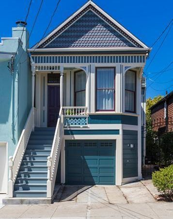 147 Park Street – San Francisco, CA