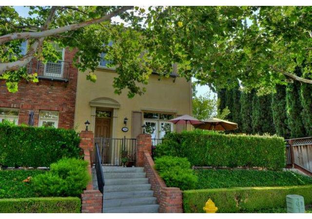 198 Sunol St – San Jose, CA