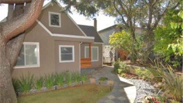 249 Highland Ave – San Carlos, CA
