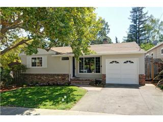 333 Hill Way<br>San Carlos, CA
