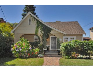 342 King Street – Redwood City, CA