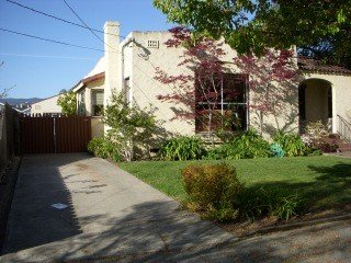 346 Grand Street – Redwood City, CA