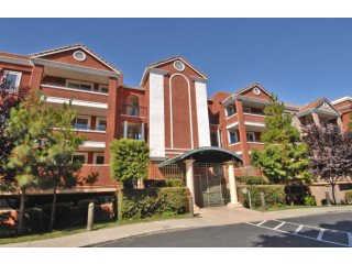 401 South Norfolk Street #201<br>San Mateo, CA
