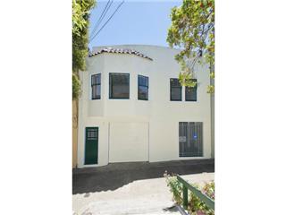 441 Valley Street – San Francisco, CA