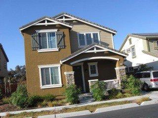 531 Sandlewood Street<br>Menlo Park, CA