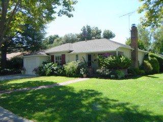 575 Kenwood Drive – Menlo Park, CA