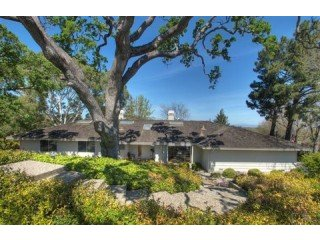 710 Sharon Park Drive – Menlo Park, CA