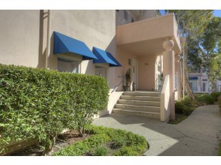 784 Mediterranean Lane #1 – Redwood Shores, CA