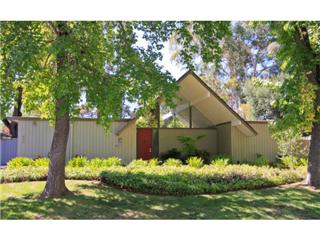 922 Lathrop Place – Stanford, CA