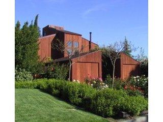 940 Cottrell Way – Stanford, CA