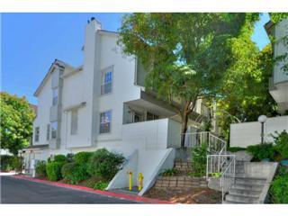 988 Belmont Terrace #1 – Sunnyvale, CA