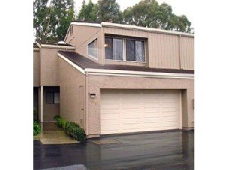 1041 Villa Maria Court – San Jose, CA