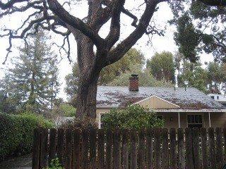 1066 Pine Street – Menlo Park, CA