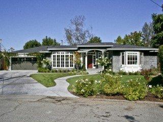 1120 Windsor WayMenlo Park, CA