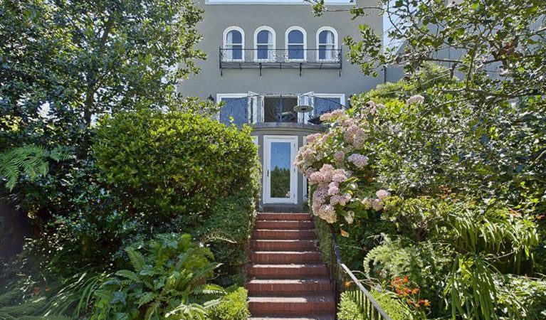 1161 Greenwich St – San Francisco, CA