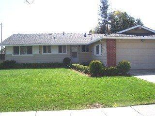 1462 Bryan Ave – San Jose, CA