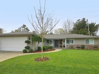 1537 Ashcroft Way – Sunnyvale, CA