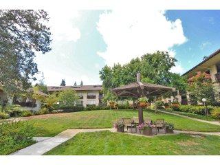 2140 Santa Cruz Ave #A303<br>Menlo Park, CA