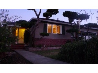 2335 Saint Francis Way<br>San Carlos, CA