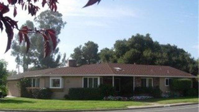 18734 Aspesi Drive<br>Saratoga, CA
