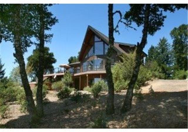 23101 Hwy 9 – Boulder Creek, CA