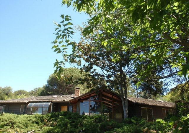 25600 Fernhill DriveLos Altos Hills, CA