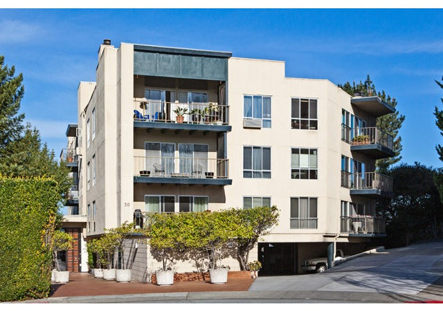 30 Mounds Road #404San Mateo, CA