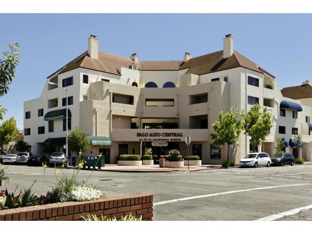 1392408437_117_South_California_Ave_D403_Palo_Alto