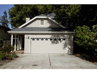 234 Palo Alto Avenue<br>Mountain View, CA