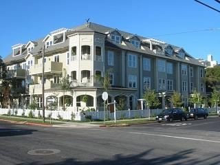 318 South Grant Street #3E<br>San Mateo, CA