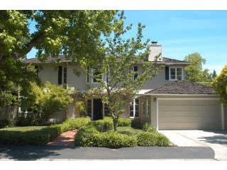 470 Cotton Street – Menlo Park, CA