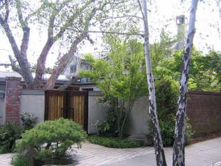920 Palo Alto Street – Palo Alto, CA