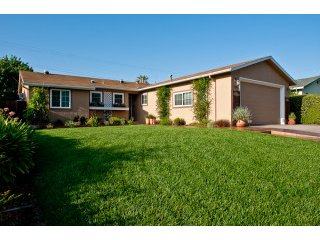 938 Kennard Way – Sunnyvale, CA