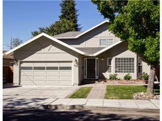 1125 Virginia Avenue<br>Redwood City, CA