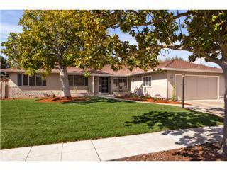 1467 Bedford Avenue Sunnyvale, CA