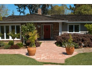 26485 St. Francis Drive Los Altos Hills, CA