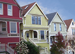 how_to_price_home_san_fransisco_peninsula