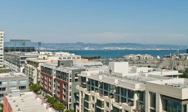 300 Berry Street, #1207 – San Francisco, CA