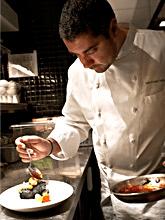 michael_mina_michelin_star_restaurant_sanfrancisco