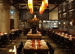 michelin_rated_restaurant_sanfrancisco_michael_mina
