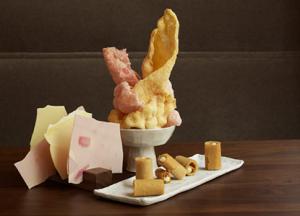 where_to_eat_san_francisco_michaelmina