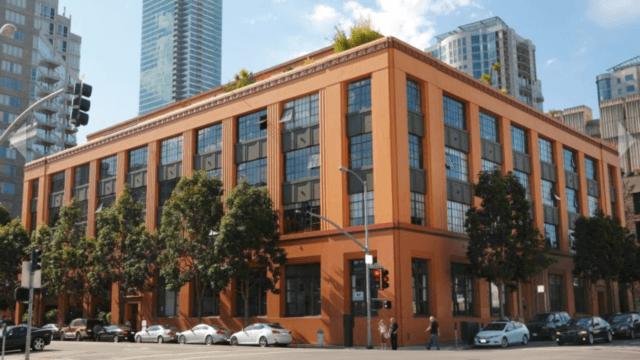 300 Beale Street #314 San Francisco, CA