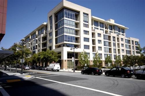 255 Berry Street #509 San Francisco, CA