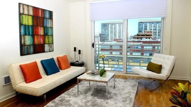 555 4th St Unit 900<br>San Francisco, CA
