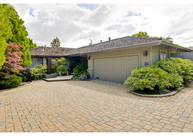 35 Yorkshire Lane – Redwood City, CA