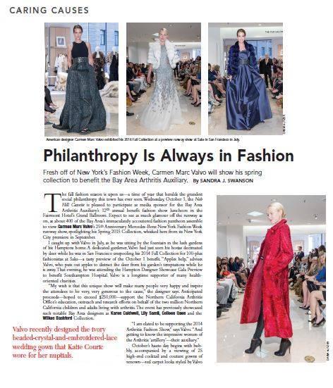 bay_area_arthritis_auxiliary_benefit_fashionshow