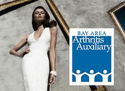 bay_area_arthritis_auxiliary_fashion_show